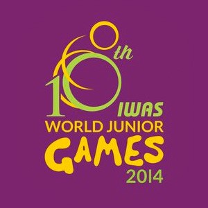 IWAS-World-Junior-Games-Stoke-Mandevile