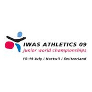 IWAS-YWG-Nottwil